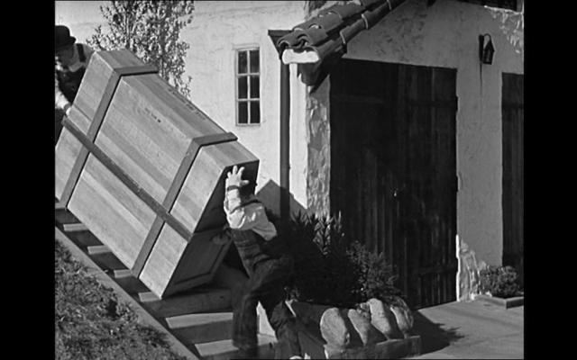 Abb-3-Laurel-und-Hardy-The-Music-Box-1932